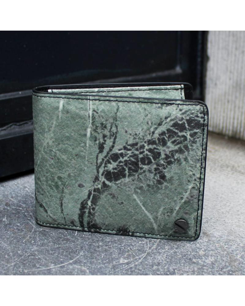 Wallet Set - Serpentine
