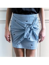 Liv The Label York skirt - wink