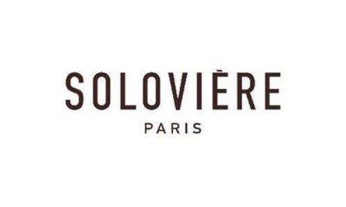 Soloviere