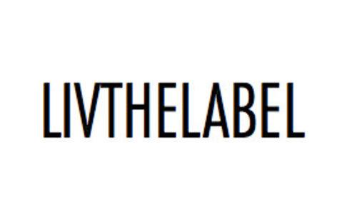 Liv The Label