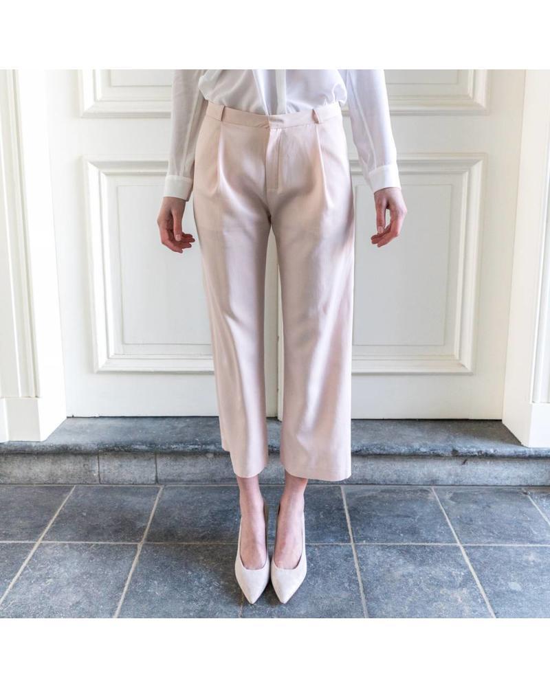 StudioRuig Trousers Bobette - Pinky