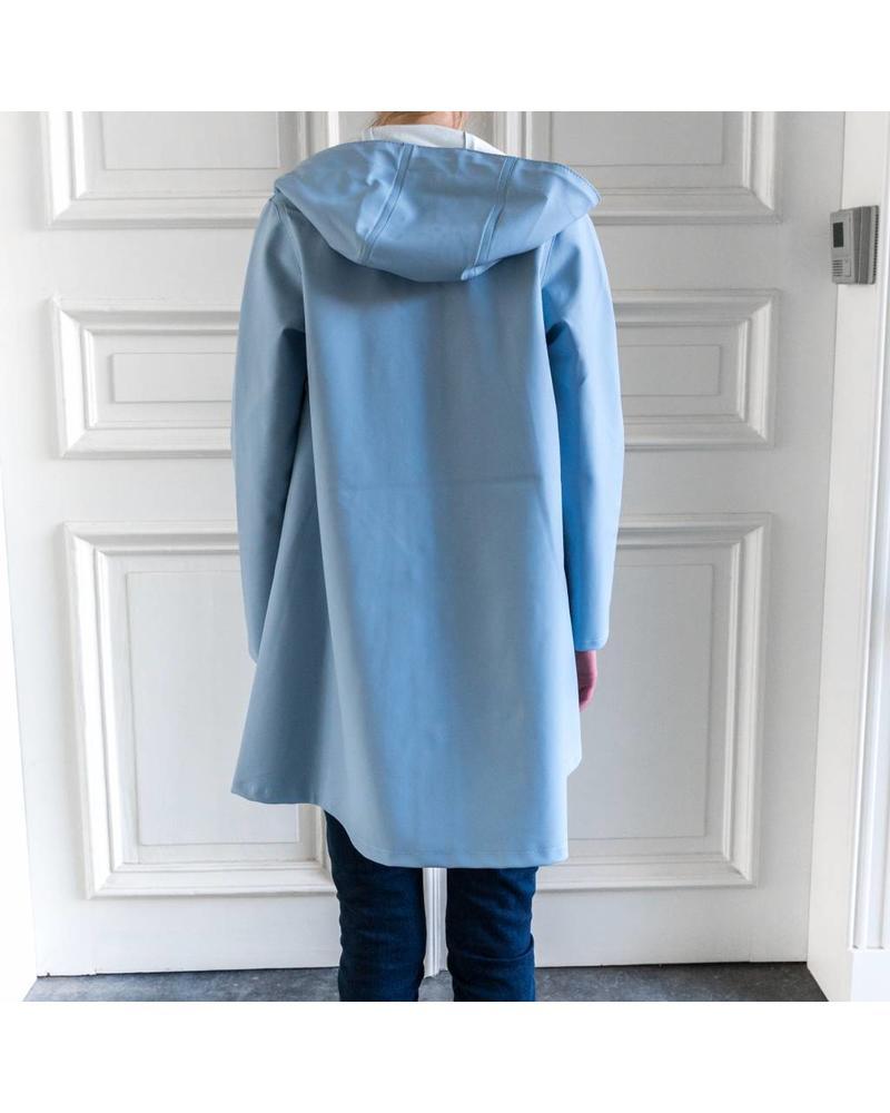 Stutterheim Mosebacke - Blue Fog