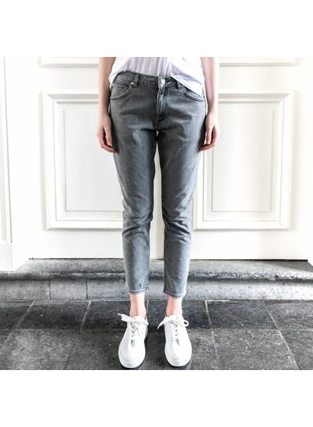 Hope Krissy denim - Lt grey