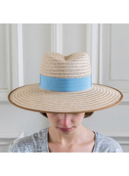 D'estrëe Cindy naturel/blue