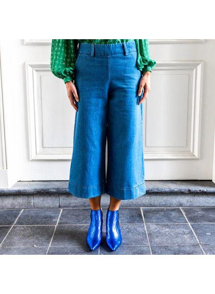 Julie Fagerholt Nilo pants