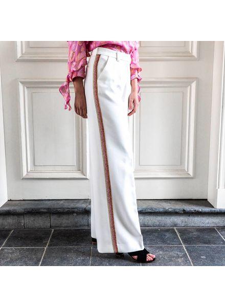 Julie Fagerholt Niva trousers