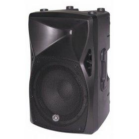 "Topp Pro TPX12A Active 12"" 400 Watt speaker"