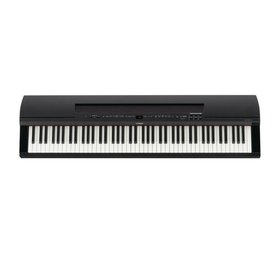 Yamaha P-255B UK