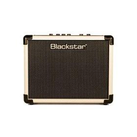 Blackstar ID:Core B.E.A.M, Cream