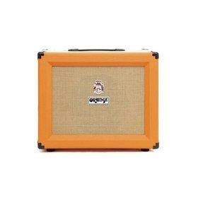 Orange Crush Pro CR60 Combo