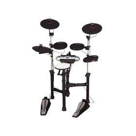 Carlsbro CSD120 Electronic Drum Kit