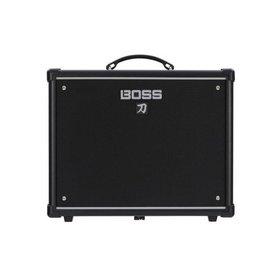 Roland/ Boss Katana 50