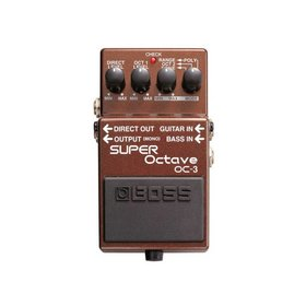 Roland/ Boss OC-3