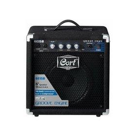 Cort GE15B