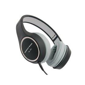 ADJ BL-40 Professional Headphones