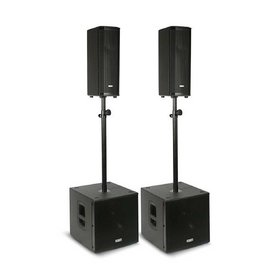 Fbt Ventis Vn Active Pa System A Top Sublin on Digital G10 Line 6 Relay Wireless Guitar System