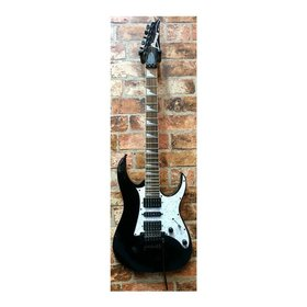 Ibanez RG350DXZ (Second Hand)
