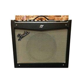 Fender Mustang III (Second Hand)