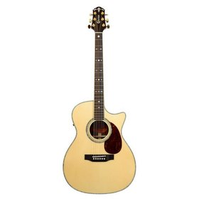 Crafter TC-035/N