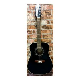Fender DG16E 12 String (Second Hand)