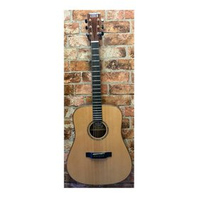 Auden Artist 01COLTON Dreadnought (Display)