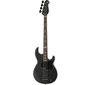 Yamaha BB734A MATT BLACK