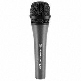 Sennheiser e 835 Live Vocal Mic
