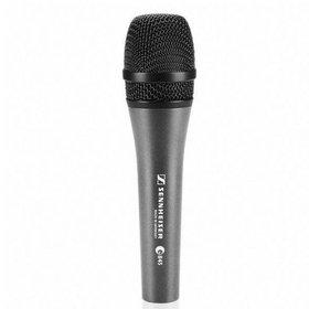 Sennheiser e845 Live Vocal Mic