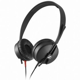 Sennheiser HD 25 LIGHT Mixing Headphones