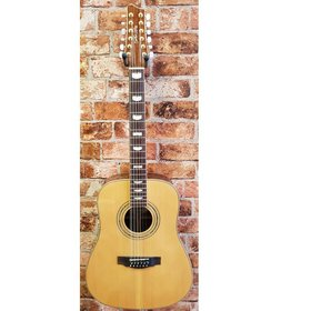 Stagg Stagg NA74/12 Acoustic Guitar