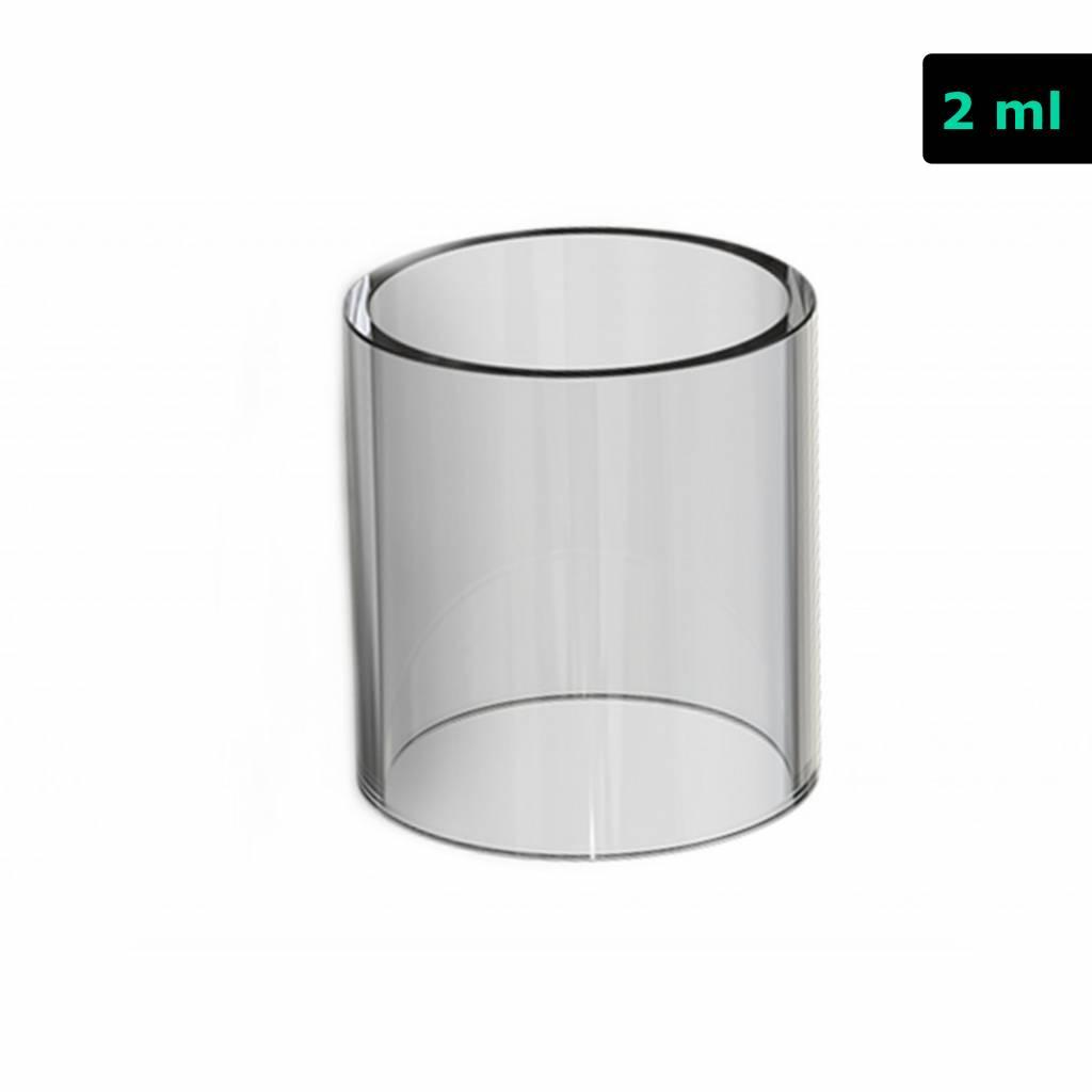 Uwell Crown 3 Mini Glastank 2 ml