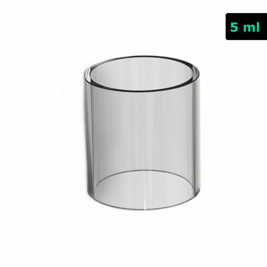 Uwell Crown 3 Glastank 5 ml