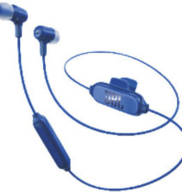 JBL Earphones