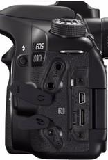 Canon SLR Camera