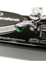 Audio Technica Platenspeler
