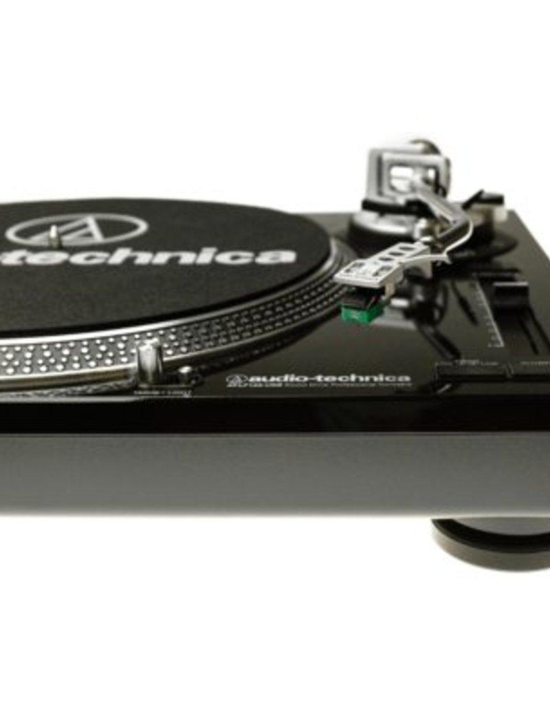 Audio Technica Plattenspieler