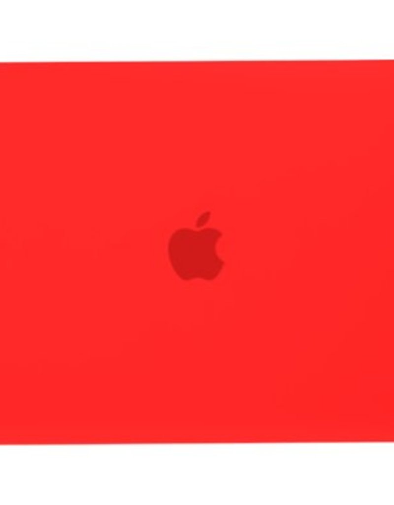 Apple Cover 15 inch