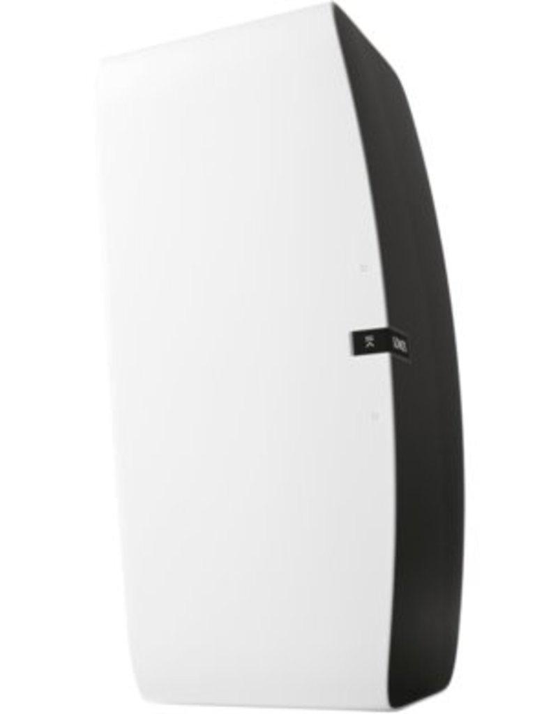 Apple Lautsprecher