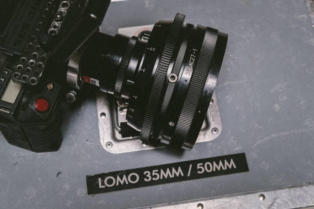 Die besten Linsen für Ihre Kamera