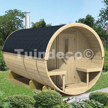 sauna bois awesome quel bois utiliser pour un sauna with sauna bois free intrieur en bois de. Black Bedroom Furniture Sets. Home Design Ideas