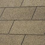 Shingles rechthoekig per 3m2 duotone ceder
