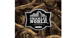 Charlie Noble
