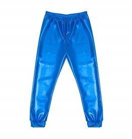 Gardner and the Gang Metallic leggings
