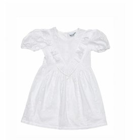 Iglo + Indi Cotton dress