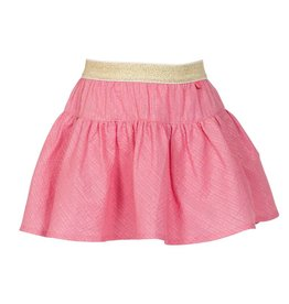 Le Big Joanne skirt