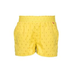 Le Big Ivy short