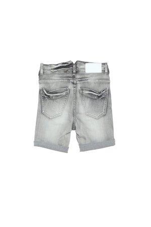 I dig Denim Arizona shorts light grey