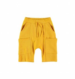 Yporqué Sporty cargo short