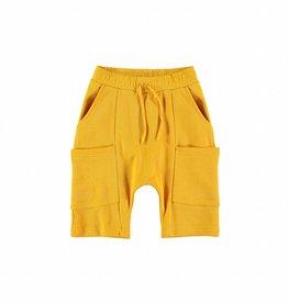 Yporqué Sporty cargo shorts