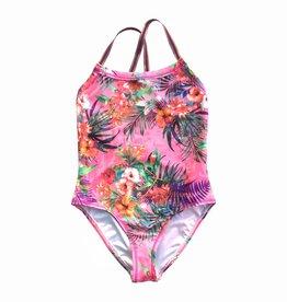 Cazandomariposas  Palmbeach swimsuit